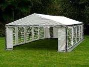 Stretch Tent Whitworth Lancashire
