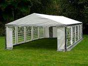 Stretch Tent Hire Fleetwood Lancashire