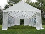 Wedding Marquees Chorley Lancashire
